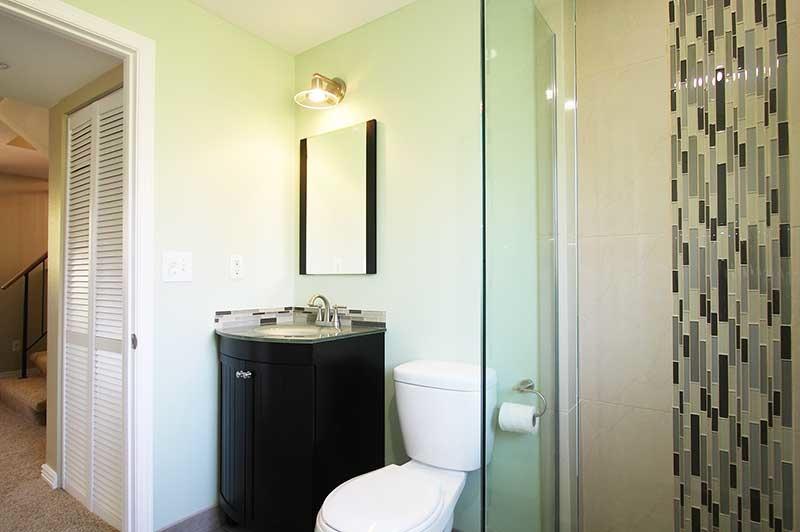 Bathroom Remodeling Magazines bathroom remodels in boulder county