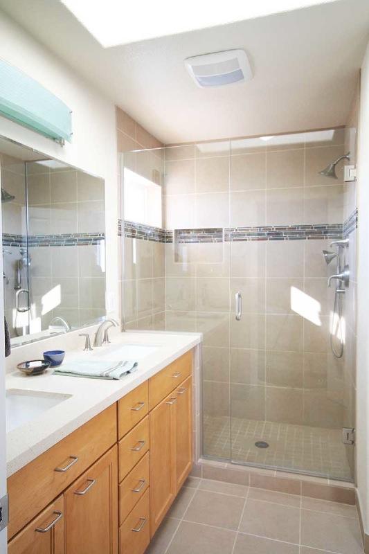 Bathroom Remodels In Boulder County - Bathroom remodel arvada